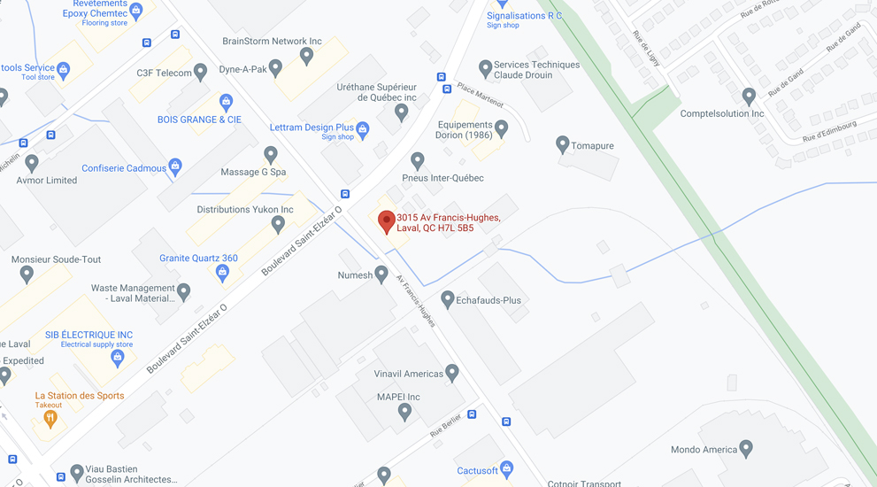 googlemap_couvreurlapointe.jpg
